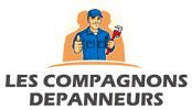 Les compagnons dépanneurs à Bordeaux